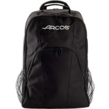 Knife Backpack (9 Piece) - Arcos