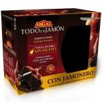 'Tout un Jambon' (Avec Support) - Argal