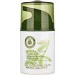 Crème Hydronutritive Faciale 24H 'Classic Line' - La Chinata (50 ml)