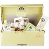 Cosmetics Pack 'Classic No. 1' - La Chinata