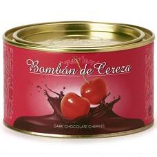 Bonbon à la Cerise - El Barco Delice (175 g)