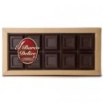 Chocolat Noir - El Barco Delice (500 g)