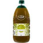 Huile d'Olive Vierge Extra 'Coupage' - Molino de Bolea (PET 2 l)