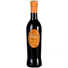 Vinaigre Solera Gran Reserva - Loli Goldoli (500 ml)