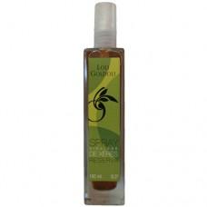 Vinaigre Xérès Reserva - Loli Goldoli (Spray 100 ml)