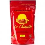 Paprika Fumé Doux - La Chinata (Sac 500 g)
