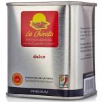 Paprika Fumé Doux 'Premium' - La Chinata (70 g)