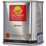 Paprika Fumé Piquant 'Premium' - La Chinata (70 g)