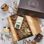 Petite Box Gourmet 'Campo' - La Chinata