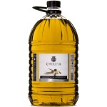 Huile d'Olive Vierge Extra - La Chinata (PET 5 l)