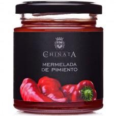 Confiture de Poivron - La Chinata (280 g)