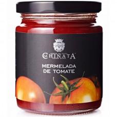 Confiture de Tomate - La Chinata (280 g)