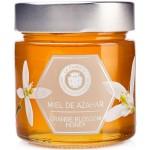 Miel à la Fleur d'Oranger - La Chinata (250 g)