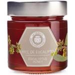 Miel d'Eucalyptus - La Chinata (250 g)