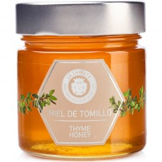 Miel de Thym - La Chinata (250 g)