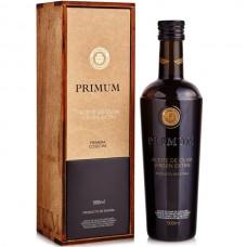 Huile d'Olive Vierge Extra 'Primum' - La Chinata (500 ml)