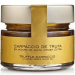 Carpaccio de Truffe - La Chinata (120 g)