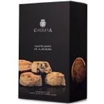 'Mantecados' à l'Amande - La Chinata (320 g)