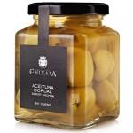 Olives Gordal Goût Anchois - La Chinata (320 g)