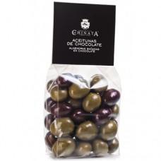 Bonbons d'Olives - La Chinata (150 g)