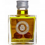 Huile d'Olive Vierge Extra (Cube) - La Chinata (100 ml)