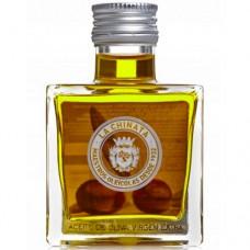 Huile d'Olive Vierge Extra (Cube) - La Chinata (100 ml)