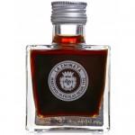 Vinaigre de Xérès AOC - La Chinata (Cube - 100 ml)