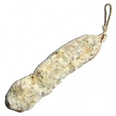 Saucisson Cular Extra Bodega - Melsa (380 g)