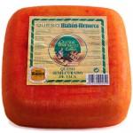Fromage de Vache Mi-Vieux 'Mahon-Menorca' - Merco