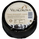 Fromage Mixte Mi-Vieux - Villa Corona