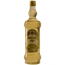 Moscatel 'Or' - Valdepablo (750 ml)