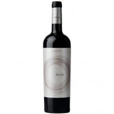 Borsao 'Berola' (Rouge) - Borja (750 ml)