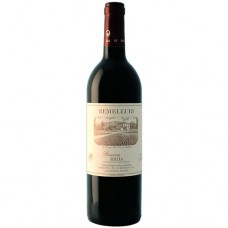 Remelluri Reserva (Rouge) - Rioja (750 ml)