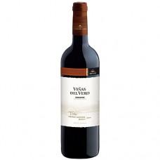 Viñas del Vero (Rouge) - Somontano (750 ml)