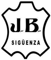 Logo Jesus Blasco