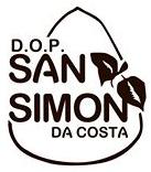 PDO Cheese San Simon