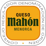 Queso DO Mahón
