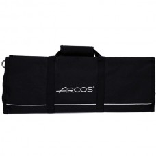 Knife Bag (12 Piece) - Arcos