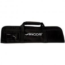Knife Bag (4 Piece) - Arcos