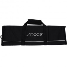 Knife Bag (8 Piece) - Arcos
