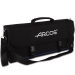 Knife Case (17 Piece) - Arcos