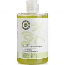 Shampooing 'Classic Line' - La Chinata (360 ml)