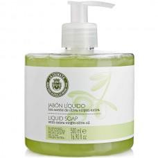 Savon Liquide 'Classic Line' - La Chinata (500 ml)