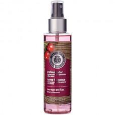 Home Fragrance 'Cherry Blossom' - La Chinata