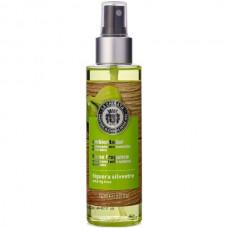 Home Fragrance 'Wild Fig Tree' - La Chinata