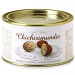 'Chichirimundis' aux Amandes - El Barco Delice (200 g)