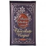 Chocolat Noir - El Barco Delice (100 g)