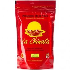 Paprika Fumé Aigre-Doux - La Chinata (Sac 500 g)