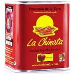 Paprika Fumé Doux - La Chinata