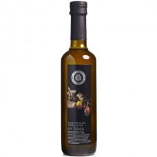 Huile d'Olive Vierge Extra 'En Rama' - La Chinata (Verre 500 ml)
